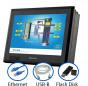 TouchWin TGA62 10.1 inch Dokunmatik Panel