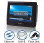 TouchWin TH765 7 inch Dokunmatik Panel